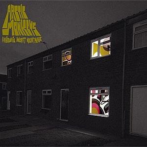 Arctic Monkeys 0322-arcticmonkeys-favouriteworstnightmare_e-max